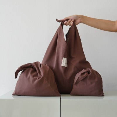 azuma-bag-dark-brown
