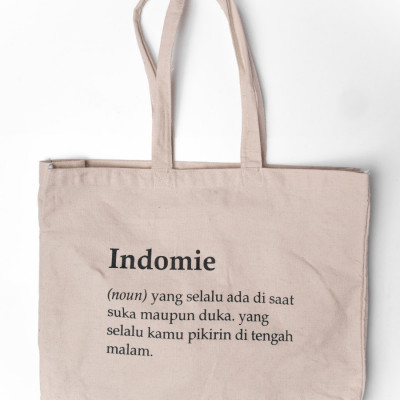 indomie-grocery-bag