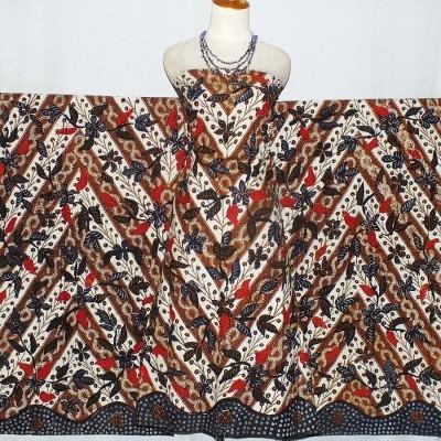 batik-tulis-madura