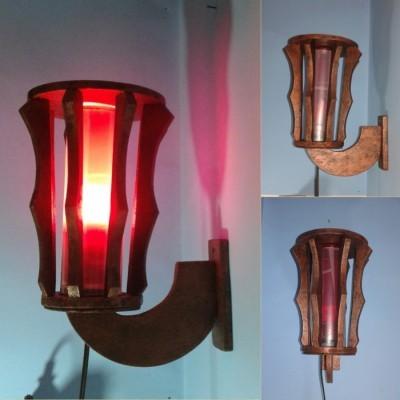 lampu-dinding-lampu-teras-lampu-tidur-ld01-warna-merah