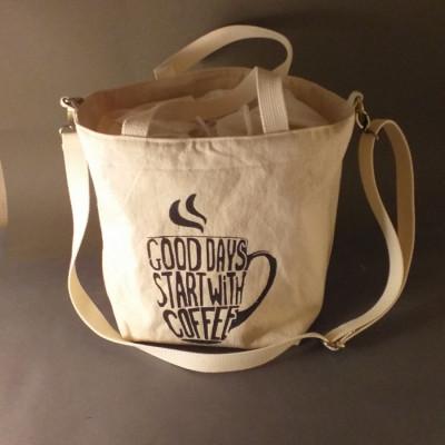 sling-bag-bundar