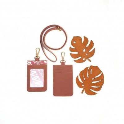 nametag-batik-pink-meraki