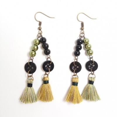 sejeong-earring-anting-handmade