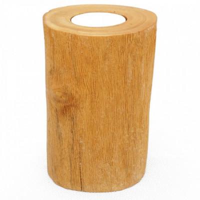 solid-wood-holder-hld-candle-l