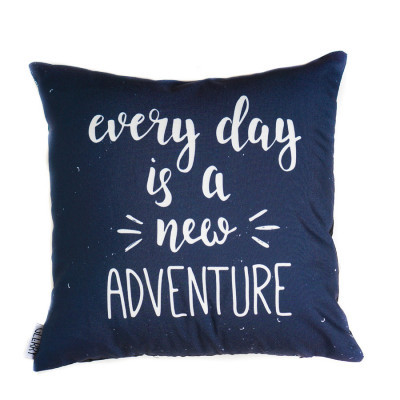 new-adventure-cushion-40-x-40