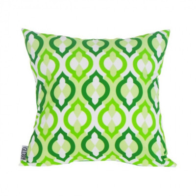 moroccan-lantern-cushion-40-x-40