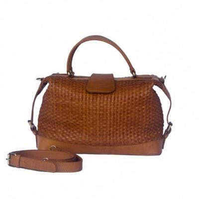 handbag-felira