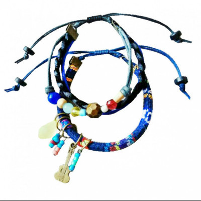 avery-bracelet-gelang-etnik-bohemian-chic