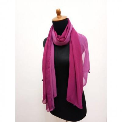 gesyal-scarf-polos-wanita-violet