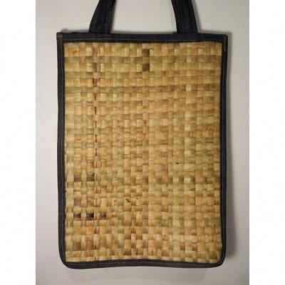 bengok-tote-bag-var-1_tas-enceng-gondok-handmade