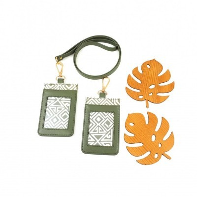 nametag-batik-green-olive