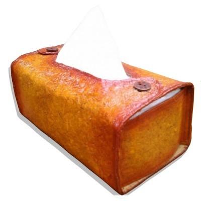 kotak-tisu-unik-dari-pelepah-pisang