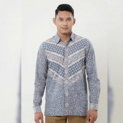 kemeja-batik-archipelago-texture-style-19020