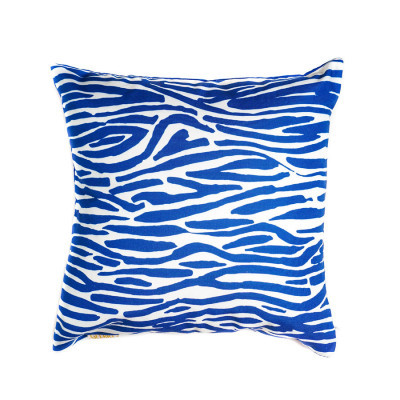 navy-zebra-cushion-40-x-40