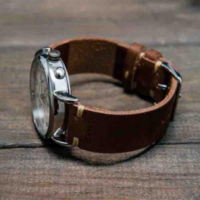 tali-jam-kulit-asli-logo-esprit-garansi-1-tahun-leather-strap
