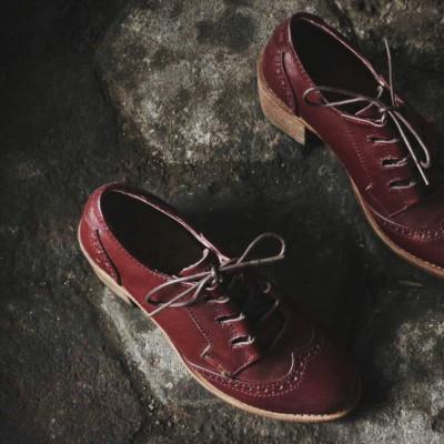 kejora-oxford-heels-maroon