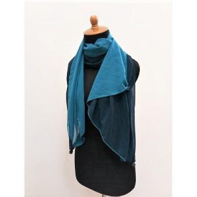 gesyal-scarf-wanita-coral-blue
