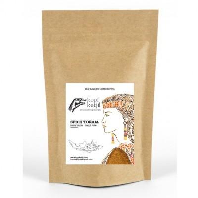 spice-toraja-ground-coffee-beans