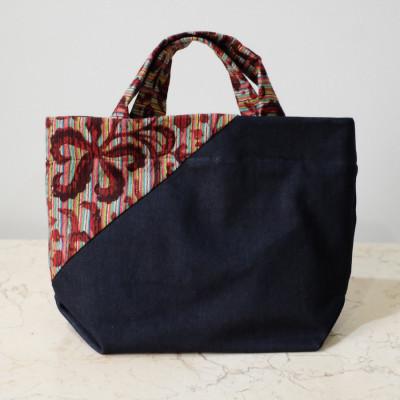 batik-tenun-handbag