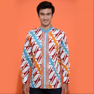kemeja-batik-arkana-archipelago-texture