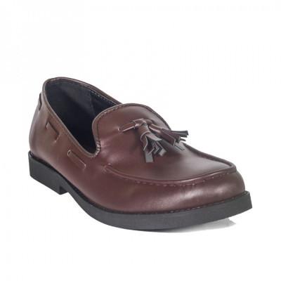 lunatica-footwear-victory-brown-sepatu-formal-pria