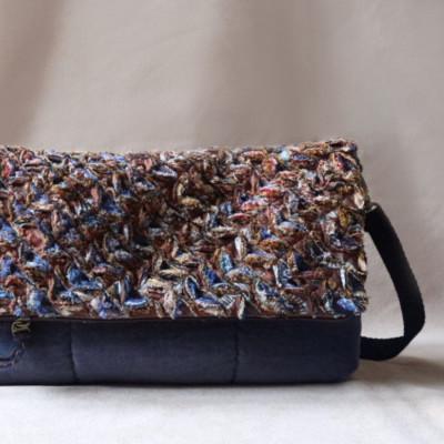 lauren-sling-clutch-bag