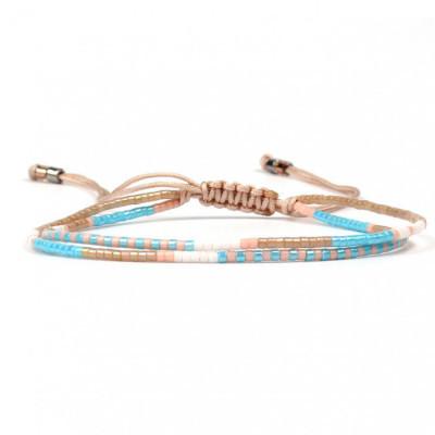 aphrodite-bracelet