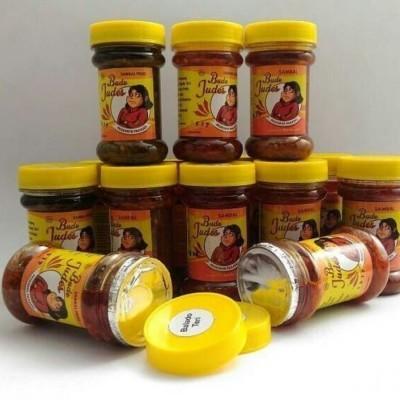 sambal-bawang-bude-judes