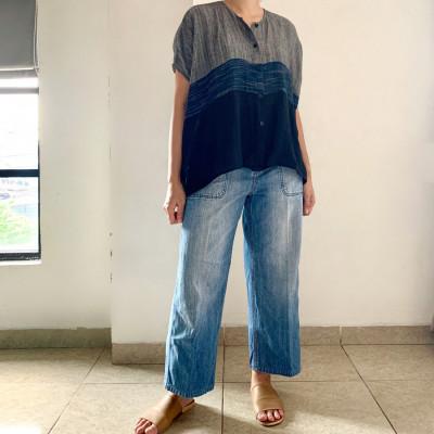 serena-blouse