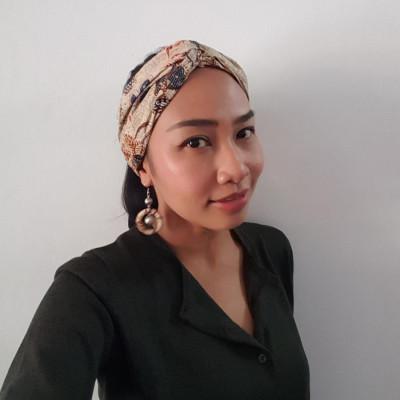 1-set-headband-dan-anting-batik