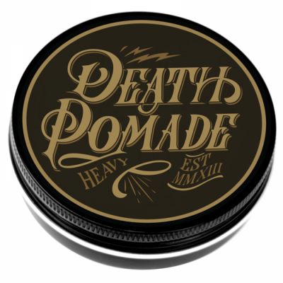 death-pomade-heavy