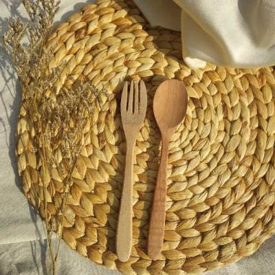 jyoti-sendok-garpu-kayu
