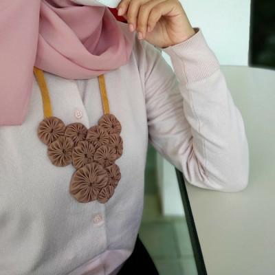 kalung-handmade-katun-jrm-159