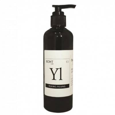 charcoal-liquid-soap-ylang-ylang-yl13