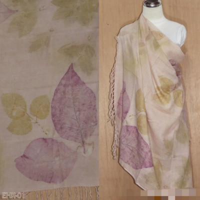 kerudung-ecoprint-katun-kerudung-wanita-kerudung-cantik