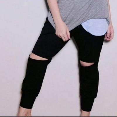 andriana-pants