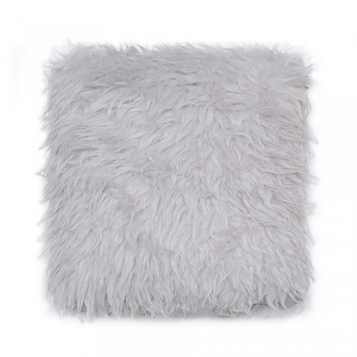 light-grey-fur-cushion-40-x-40