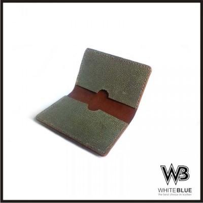 dompet-kartu-kulit-asli-ikan-pari-model-bifold-handmade-dompet-kulit