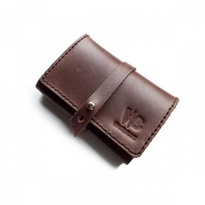 dompet-kartu-kulit-asli-sapi-warna-coklat-tua-dompet-kulit