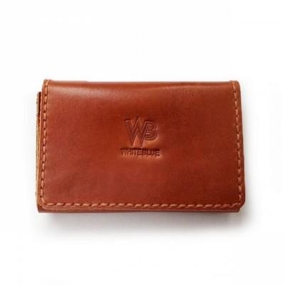 dompet-kartu-kulit-asli-sapi-pull-up-warna-havana-dompet-kulit-asli.-tempat-kartu-kulit.-card-holder-