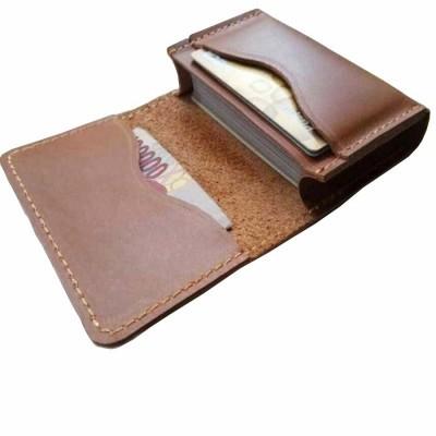 dompet-kartu-kulit-asli-sapi-pull-up-warna-tan-dompet-kulit-asli