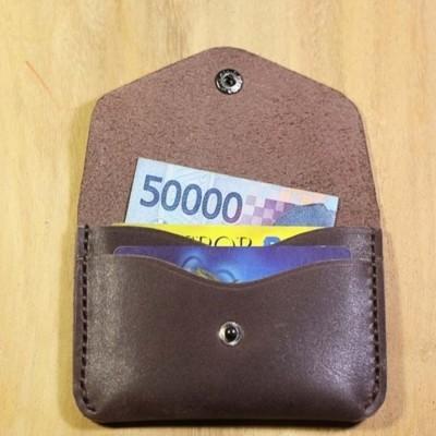 dompet-kartu-kulit-asli-sapi-pull-up-warna-coklat