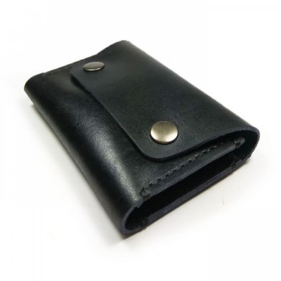 dompet-kartu-kulit-asli-sapi-unik-dan-simpel-warna-hitamdompet-kulit