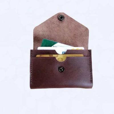 dompet-kartu-kulit-asli-sapi-warna-coklat-dompet-kulit-asli