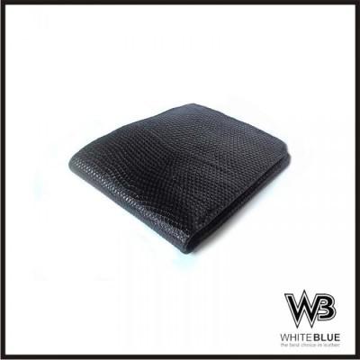 dompet-pria-kulit-asli-biawak-model-bifold-warna-hitam