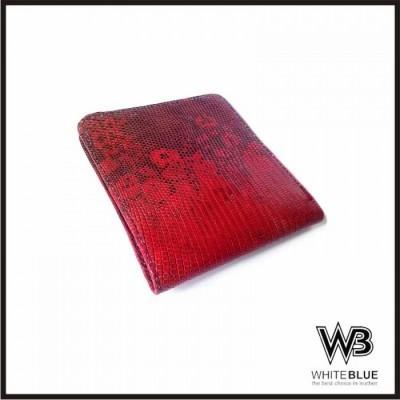 dompet-pria-kulit-asli-biawak-model-bifod-warna-merah