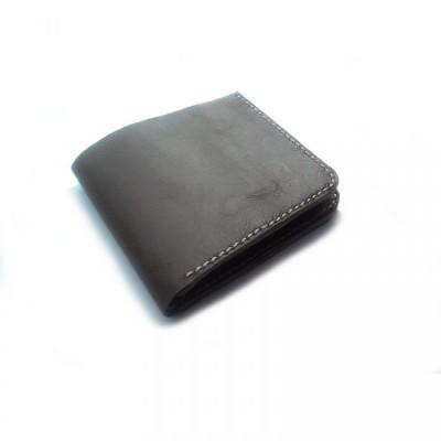 dompet-pria-kulit-asli-handmade-warna-coklat-dompet-kulit-asli