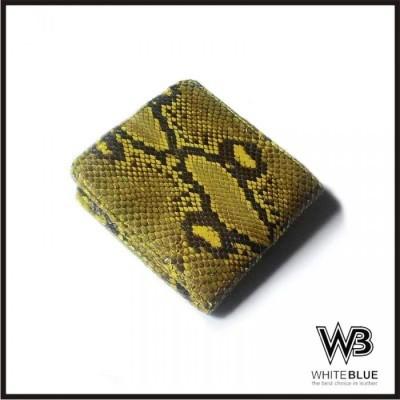 dompet-pria-kulit-asli-ular-phyton-motif-sisik-punggung-dompet-kulit-aslidompet-kulit-pria