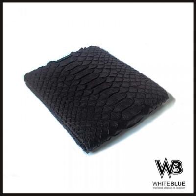 dompet-pria-kulit-asli-ular-phyton-model-bifold-warna-hitam-doft