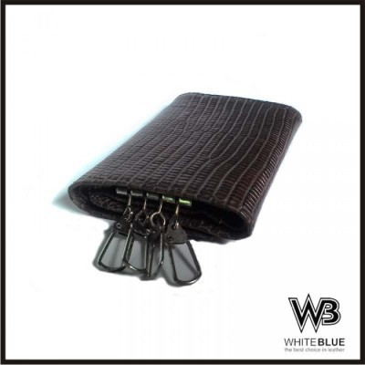 dompet-stnk-kulit-asli-biawak-warna-coklat-size-8-cm